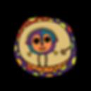 logo_seul_edited.png