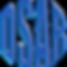 DSAR Logo.png