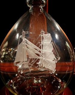 Venetian Glass