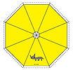 傘_ちび子.jpg