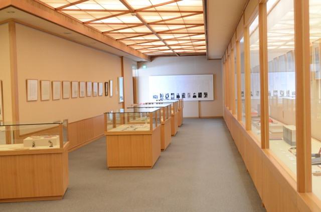 展示室2.jpg