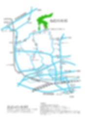 kakegawasinai_map.jpg