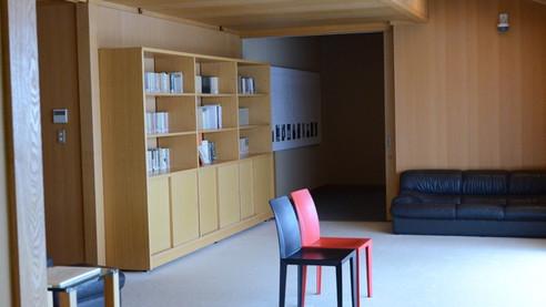 展示室3.jpg