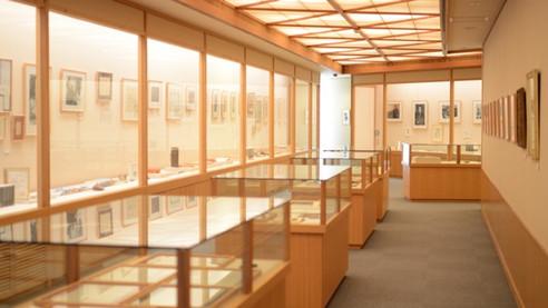 展示室1.jpg