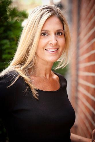 Jennifer Alfert LIfe Coach
