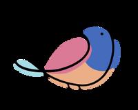 Logo-Plumetis-oiseau-seul_edited.png