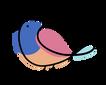 Logo-Plumetis-oiseau-seul.png