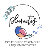 Logo-Plumetis-couleur.png