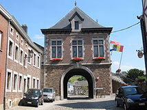 Clermont-sur-Berwinne_050623_(15).JPG