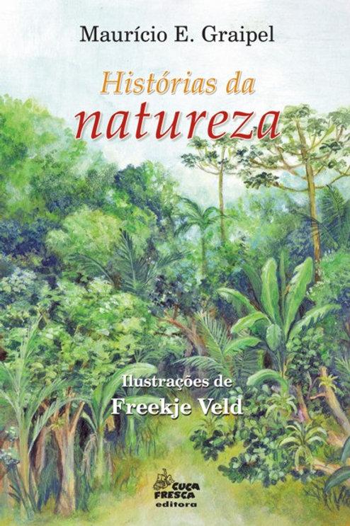 Histórias da Natureza