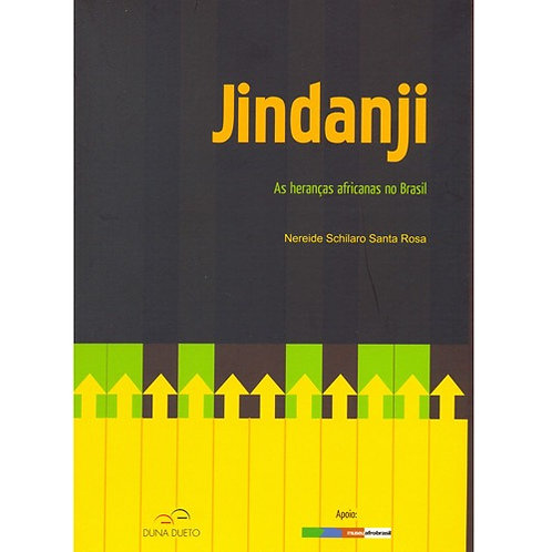 Jindanji