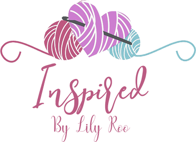 Lily Roo Crochet Logo Concept.png
