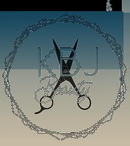 KBJ Beauty Logo Square.png