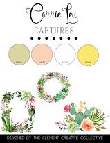 Corrie Leu Captures Media Kit Page2.png