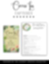 Corrie Leu Captures Media Kit Page3.png