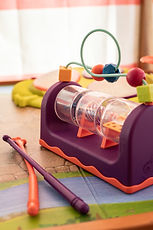 Bkids Toys-3.jpg