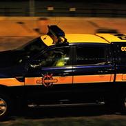 S&R Ambulance