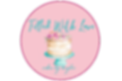 Filled With Love Logo.png