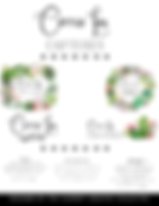 Corrie Leu Captures Media Kit Page1.png
