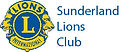 sunderland lions club no background.jpg