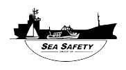 seasafety badge Coastwatch