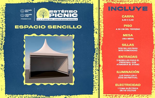 ESPACIO-SENCILLO.png