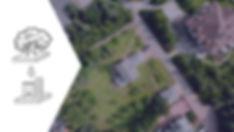 Перевод земель.jpg