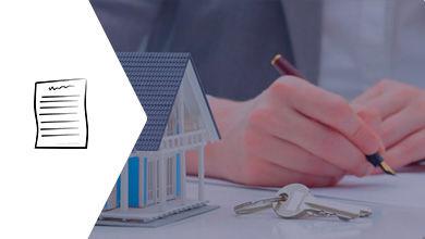 регистрация недвижимости.jpg
