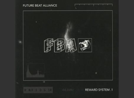 Reward System .1