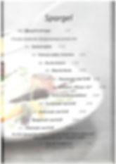 Page_0.jpg