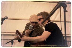 Brentford Festival