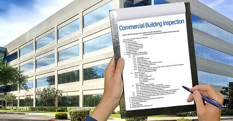 commercial-site-inspection-bg.jpg