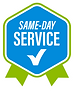 icon-benefit-2x-same-day-service.png