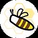 DvashTamir_logo.png