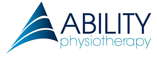 Ability Logo 2.png