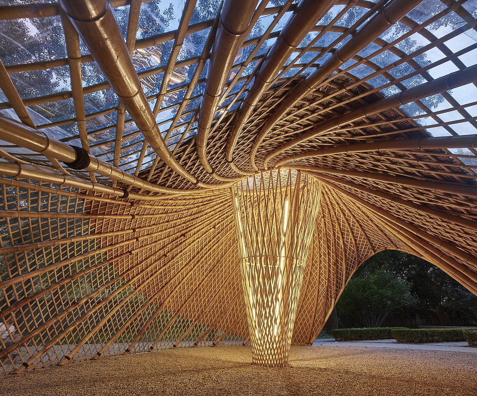 3-swirling bamboo.jpg