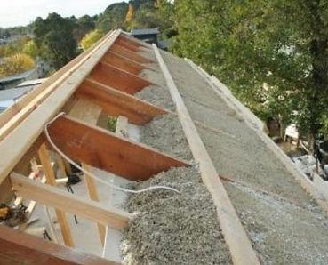 roof-insulation-495x400.jpg