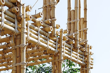 bamboo constructie 1.jpg