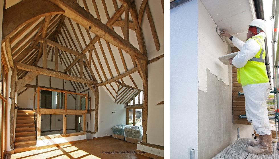 1-hempcrete house woodframe.jpg