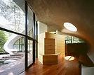dreamhouse14.jpg