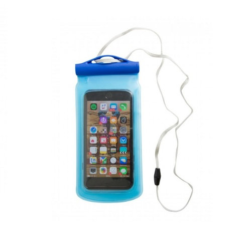 HIGHLANDER WPX PLUS PHONE PROTECTOR POUCH