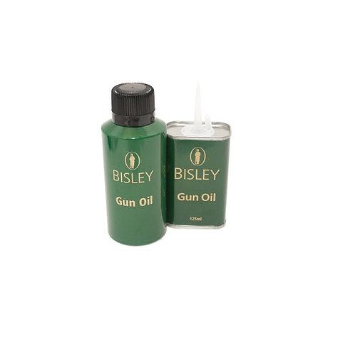 BISLEY GUN OIL