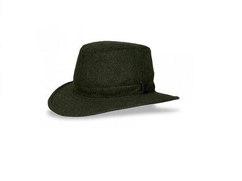 Tilley Olive TTW2Tec-Wool Hat