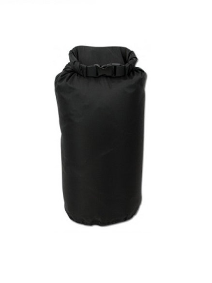 HIGHLANDER BLACK 13L X-LIGHT DRY BAG