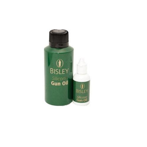BISLEY SILICONE GUN OIL 150ML AEROSOL