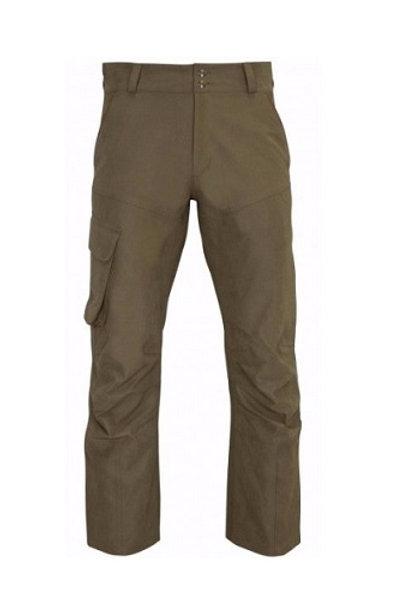 Alan Paine Oliver Berwick Waterproof Trousers