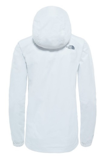 4afc60fc8 where can i buy north face ladies white jacket beedd 77b0a