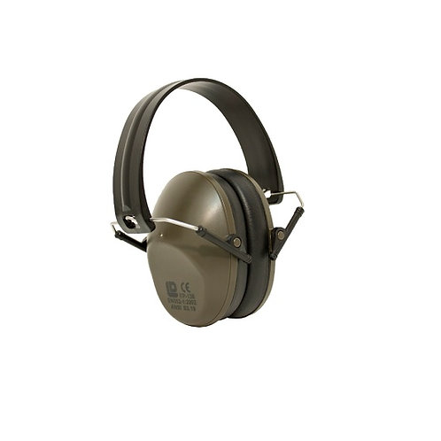 BISLEY COMPACT HEARING PROTECTION