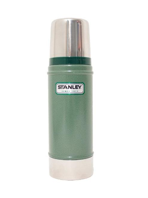 STANLEY .47l CLASSIC VACUUM BOTTLE