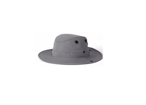 TILLEY GREY TWS1 PADDLER S HAT c0a7ae67713